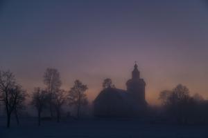 Per Karlsson-2018-01-21-1DX_5706