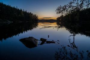 Per Karlsson-2018-10-20-1DX_0195
